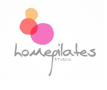 homepilates